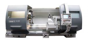 Drehmaschine CD 1100
