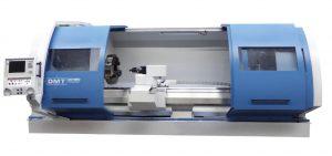 Drehmaschine CD 820