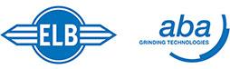Logo ELB, aba
